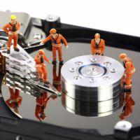 Recupero Dati Computer