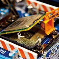 Riparazione Hardware Computer